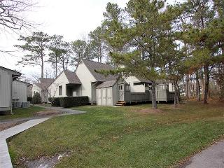 8101 Racquet Lane - Bethany Beach vacation rentals
