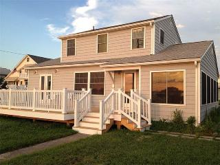 Charming 3 bedroom House in Fenwick Island - Fenwick Island vacation rentals