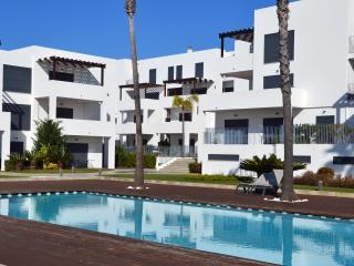 Vila Rosa Golf (3 bedroom) - Vilamoura vacation rentals