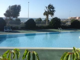 Apartamento duplex El Medano ,playa La Jaquita - El Medano vacation rentals