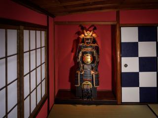 Kyoto Gojo Samurai Machiya - Modern Luxury Comfort - Kyoto vacation rentals