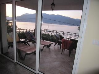 Villa Polina - Krasici vacation rentals