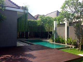 Villa 02 Jimbaran - Nusa Dua Peninsula vacation rentals