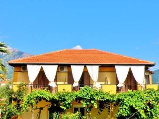 Nice Studio with Internet Access and A/C - Skala Potamia vacation rentals