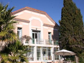 Cozy 3 bedroom House in Combas - Combas vacation rentals