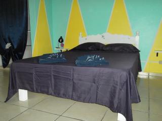 Appartamenti Melissa 4 - Playa del Carmen vacation rentals