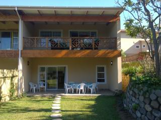 3 bedroom House with Deck in Umzumbe - Umzumbe vacation rentals