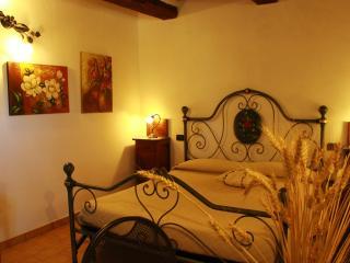 la casa di gelsomino - dolcenotte - Massa Martana vacation rentals