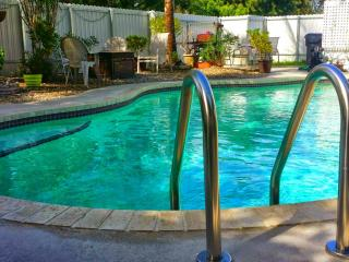East Hollywood PARADISE Beach/Pool - Hollywood vacation rentals