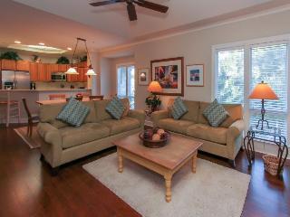 8122 Wendover Dunes - Forest Beach vacation rentals