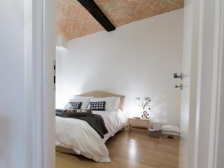 Emilia Suite - Modena vacation rentals