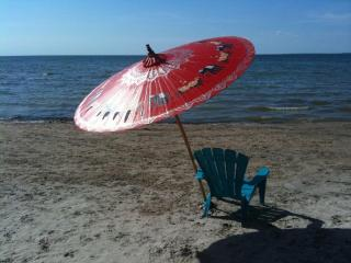 Wasaga Beach area at it's best. Perfect 4 family - Midland vacation rentals
