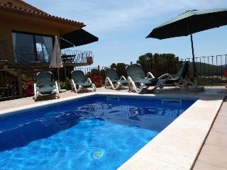 Casa de la Luna - Begur vacation rentals