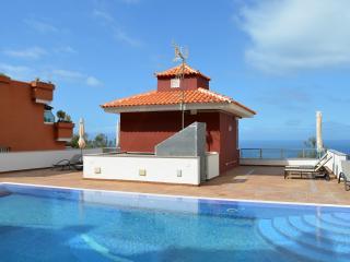 Terraza A4+1 - Tenerife vacation rentals