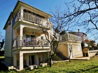 TH00444 Apartment Lebensquelle / One bedroom - Krnica vacation rentals