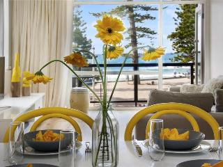 Manly Surf And Sand - Sydney Metropolitan Area vacation rentals