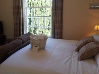 Davies Suite at Penygelli - Newtown vacation rentals
