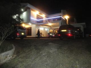 Summerside Villa - Kandy vacation rentals
