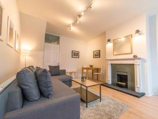 Pretty Cottage, Central Location - Dublin vacation rentals