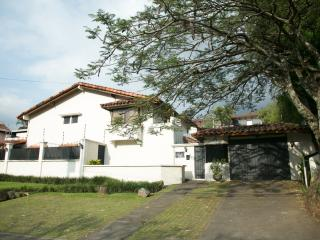 Escazu Trejos Montealegre Costa Rica - Escazu vacation rentals