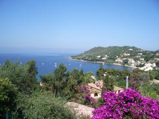 A Me Pucia - Tiuccia vacation rentals