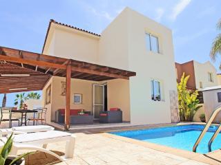 Pernera Villa - Protaras vacation rentals