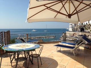 Atrani APT Masaniello Amalfi Coast - Atrani vacation rentals