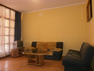 Family Apartment Milly  with 1 Bedroom - Krk vacation rentals