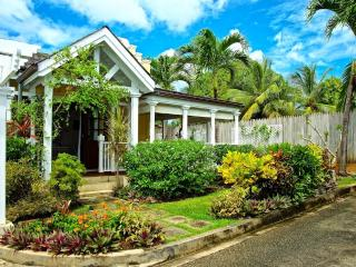 Number One Porters Court - Porters vacation rentals