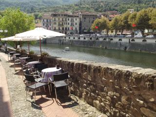 Nice Condo with Dishwasher and Stove - Dolceacqua vacation rentals