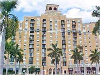 West Palm Beach FL, City Place Luxury - West Palm Beach vacation rentals