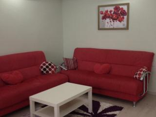Charming 2 bedroom Apartment in Antalya Province - Antalya Province vacation rentals