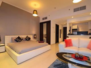Silverene B - 89074 - Dubai vacation rentals