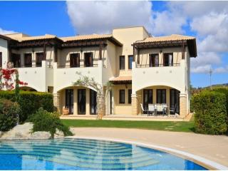 Zephys Villa - Paphos vacation rentals