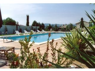 1 bedroom Guest house with Internet Access in Corciano - Corciano vacation rentals