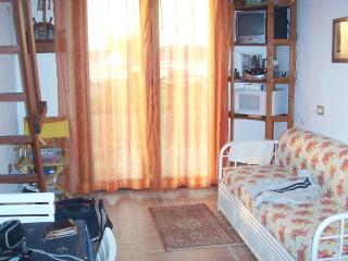Nice House with Television and Microwave - Terralba vacation rentals