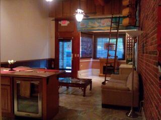 Red Barron - Greenville vacation rentals