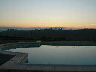 Palazzuolo Due - La Limonaia - Cortona vacation rentals