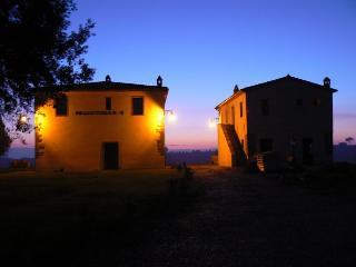 vrs-5845111 - Cortona vacation rentals