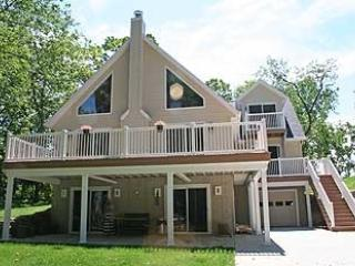 Buckleys Drydock - Kelleys Island vacation rentals