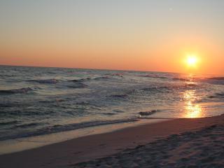 Ocean Breeze - Navarre vacation rentals