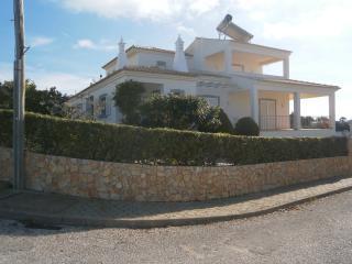Villa Solarium - Carvoeiro vacation rentals