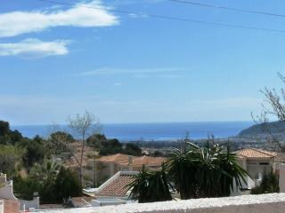 Beautiful 3 bedroom Villa in La Nucia - La Nucia vacation rentals