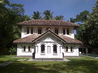 Old Clove House - Galle vacation rentals
