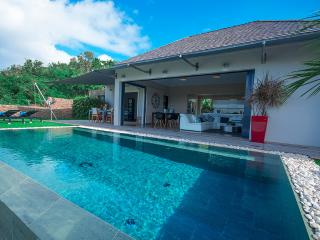 Gorgeous Villa with Internet Access and Dishwasher - Petit Cul de Sac vacation rentals