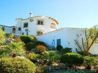 Lovely 3 bedroom Orba Villa with Internet Access - Orba vacation rentals