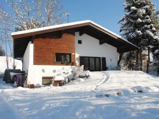 Vacation Apartment in Kirchberg in Tirol - 861 sqft, active, comfortable (# 7011) - Kirchberg vacation rentals