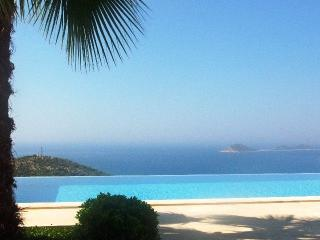Lord's View - Kalkan vacation rentals