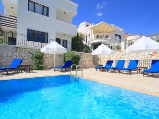 Lovely 3 bedroom House in Kalkan - Kalkan vacation rentals