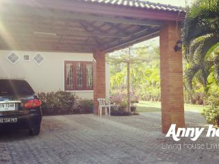 Convenient House with Internet Access and A/C - Bang Tao Beach vacation rentals